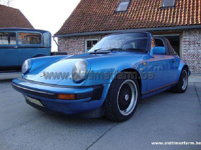 Porsche 911_Targa_3l_SC (1978)