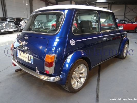 Mini John Cooper Works 1 3 Mpi Blue 1998 Verkocht Ch 5828 HD Wallpapers Download free images and photos [musssic.tk]