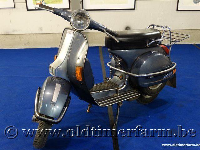 Vespa PX125E '83