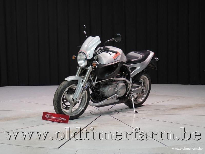 Buell BL1 Moto 2000 (2000)