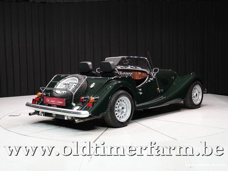 Morgan Plus 8 '91 (1991)