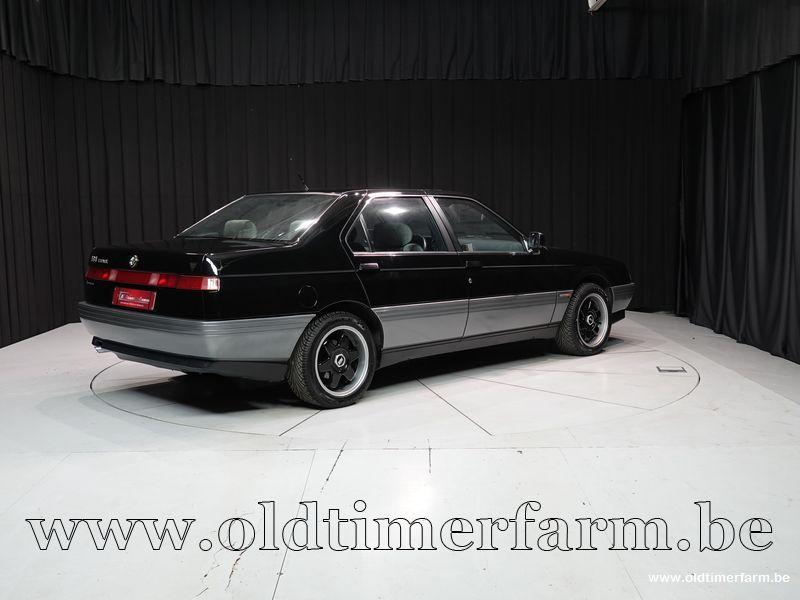 Alfa Romeo 164 '92 (1992)