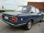 BMW 1602  (1974)