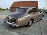 Bentley  S2 (1960)