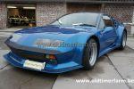 Alpine A 310 2.7 V6
