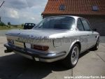 BMW  3.0 CS - 3.5i (1975)
