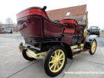 """Peugeot   LION"""" type VC2  ch.2968 (1909)"""