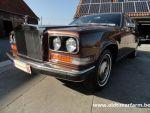 Rolls Royce Camargue DY 20