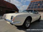 Studebaker Avanti R3 V8