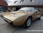 Ferrari 308 Dino GT 4   (1978)