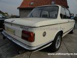 BMW  1602   (1975)