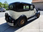 Essex Super Six (1929)