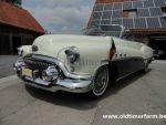 Buick Super Eight  (1951)