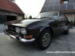 Peugeot  504 Coup�