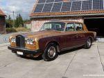 Rolls Royce Silver Shadow II '79