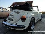 Volkswagen  Kever  1303 S ch.6448 (1977)