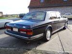 Bentley  Turbo R   (1986)