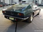 Aston Martin  AM V8 S3   (1977)