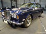 Rolls Royce Silver Shadow I '75 ch.2297