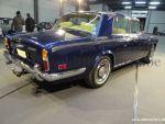 Rolls Royce Silver Shadow I '75 ch.2297 (1975)