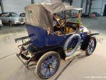 Le Zebre Type A 531 serie 6 (1913)
