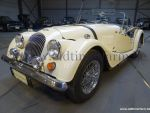 Morgan  4/4 2 seater 1600  Beige  (1982)