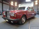 Rolls Royce Silver Shadow II '80 (1980)