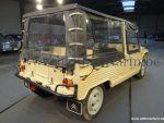Citroën Mehari  Beige ch.4054 (1975)