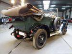 La Licorne Torpedo V14 '25 (1925)
