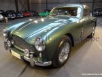 Aston Martin  DB2/4 MK3