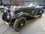 Lagonda M45 '34