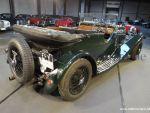 Lagonda M45 '34 (1934)