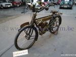 Terrot Zedel Motorette 2