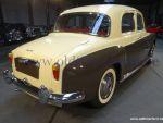 Rover P4-105 (1959)