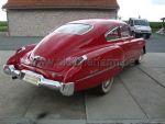 Buick Sedanette Super '49 (1949)