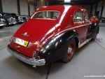 Hotchkiss Anjou 1350 '51 (1951)