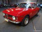 Alfa Romeo  Giulia GTA 1300 Junior Evocazione '70