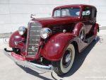 Buick Model 60