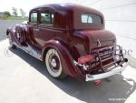 Buick Model 60 (1934)