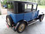 Renault  NN (1929)