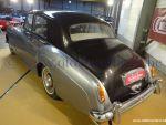 Bentley  S1 Grey '57 (1957)