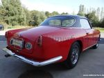 Alfa Romeo 1900 CSS (1956)