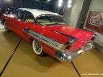 Buick  Century  (1958)