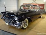 Cadillac  Sedan de Ville Black