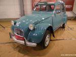 Citroën 2CV AZ 'L' A (1965)