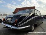 Daimler  DS 420 '79 (1979)