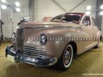 Packard  120 Clipper  (1942)