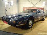 Aston Martin  Lagonda '82
