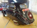 Peugeot  202 Black (1939)