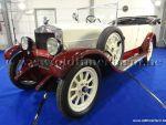 Fiat  512 Torpedo 6 '22 (1922)